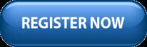 529955.register-now-button